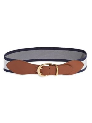 01f2de1f2a5 Women - Accessories - Belts - thebay.com