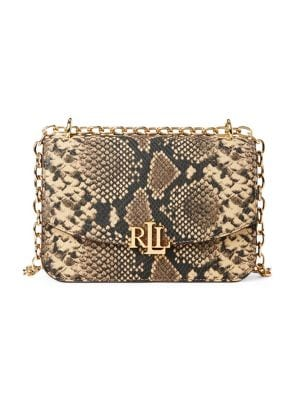 bc361781662 Lauren Ralph Lauren | Women - Handbags & Wallets - thebay.com