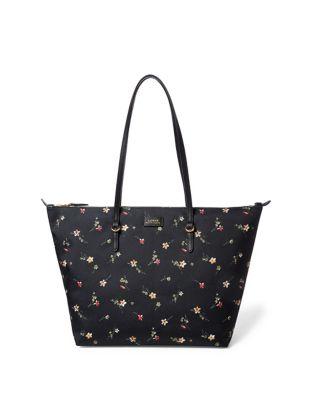 Lauren Ralph Lauren   Women - Handbags   Wallets - thebay.com 090c460005