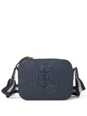 8121f7951d55 QUICK VIEW. Lauren Ralph Lauren. Anchor Camera Bag