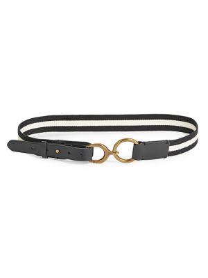 cf1f6809176f Women - Accessories - Belts - thebay.com