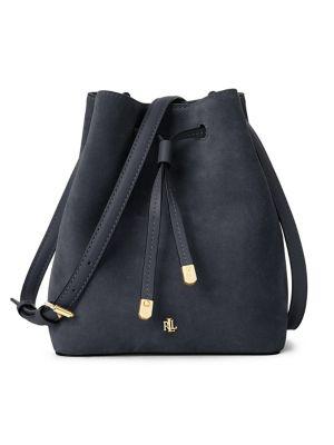 RalphWomen Handbags Handbags Lauren Lauren Handbags Handbags RalphWomen RalphWomen RalphWomen Lauren Lauren 2HIWeED9Yb