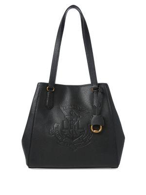 Lauren Ralph Lauren   Women - Handbags   Wallets - thebay.com ccaf7000fc