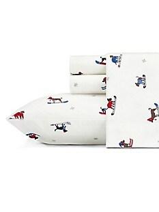 Eddie Bauer Sheets Bedding Sets Thebay Canada