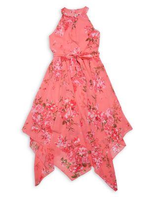 762b09113db6 Zunie | Kids - Kids' Clothing - Girls - thebay.com