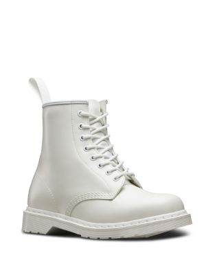 QUICK VIEW. Dr. Martens. Womens 1460 Lace-Up Leather Boots 9cdd3f7cc0