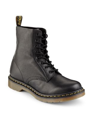 3174ad1bb770a QUICK VIEW. Dr. Martens