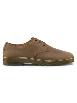 afba018bc4cb Men - Men's Shoes - Loafers & Slip-Ons - thebay.com