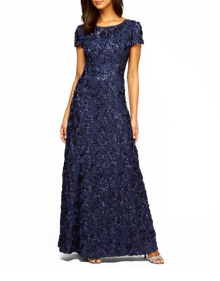11725f9a0b624 Women - Women s Clothing - Dresses - Mother of the Bride Dresses ...
