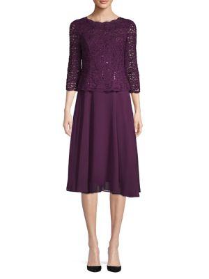 c3200d61bd Women - Women s Clothing - Dresses - Mother of the Bride Dresses ...