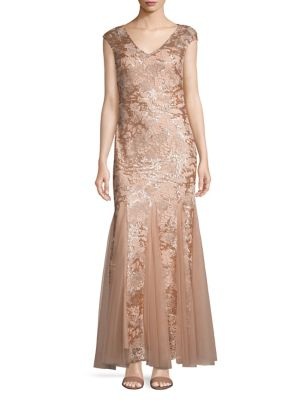fcd00339d15a Women - Women's Clothing - Dresses - Mother of the Bride Dresses ...