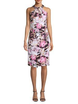 f90bf79de09 Women - Featured Shops - The Wedding Shop - Guest Dresses - thebay.com