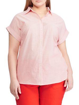 37c92ac513d Women - Women s Clothing - Plus Size - thebay.com