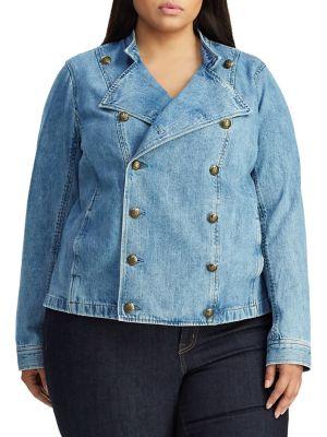 632ea85c422ca1 Femme - Vêtements pour femme - Grandes tailles - Vêtements d ...