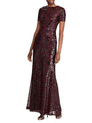 d3db5d6a Women - Women's Clothing - Dresses - Formal Gowns - thebay.com