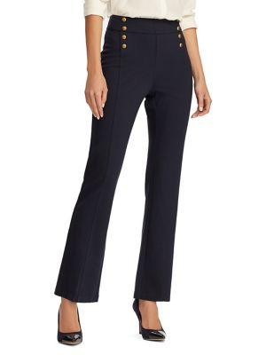 21b79bbf Women - Women's Clothing - Pants & Leggings - thebay.com