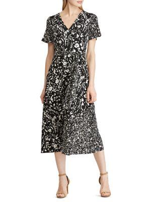 3ab682ea6b94e Women - Women's Clothing - Dresses - Casual & Sundresses - thebay.com