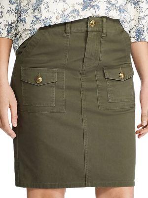 88d2dfad16b6 Women - Women's Clothing - Skirts - thebay.com