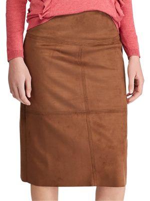 5a25f1452e741a Femme - Vêtements pour femme - Jupes - labaie.com