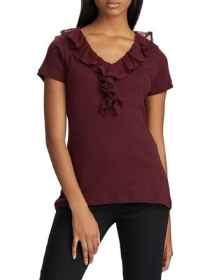 0b1ee8313496 Women - Women's Clothing - Tops - T-Shirts & Knits - thebay.com