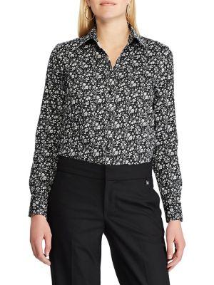 a5ed5346613 Women - Women's Clothing - Tops - Shirts - thebay.com