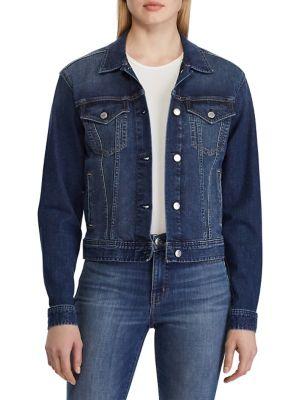 f986e125301 Lauren Ralph Lauren   Women - Women's Clothing - Coats & Jackets ...