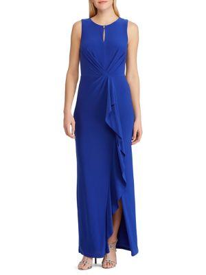 8d6d21b086d Women - Women s Clothing - Dresses - Bridesmaid Dresses - thebay.com