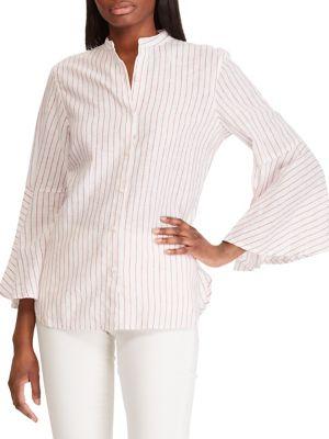 bb895e81a Women - Women's Clothing - Tops - Blouses - thebay.com