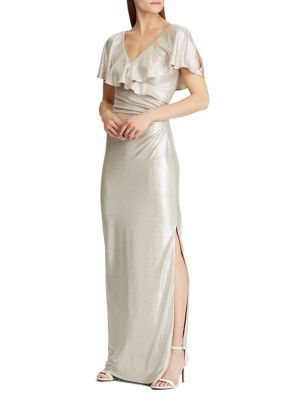 010c1493a6 Women - Women's Clothing - Dresses - Formal Gowns - thebay.com