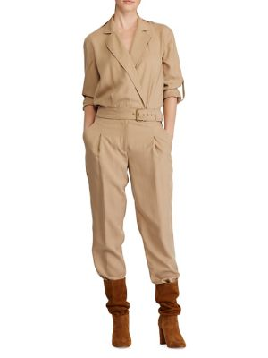 5062a0581d Women - Women's Clothing - Jumpsuits & Rompers - thebay.com