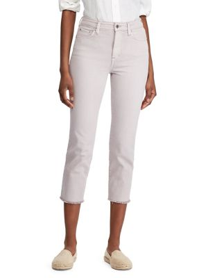 new product 46528 9fd59 Women - Women s Clothing - Jeans - thebay.com