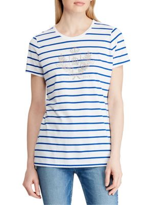 b32afbe2dc39 Women - Women s Clothing - Tops - thebay.com