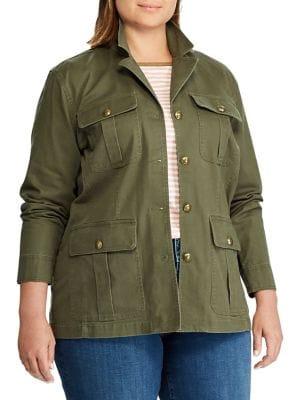 c600d0bfe71 Women - Women's Clothing - Plus Size - Coats & Jackets - thebay.com