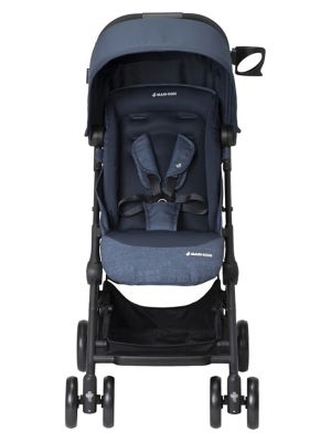 53a0713db8a0 Kids - Baby Gear - Travel - thebay.com