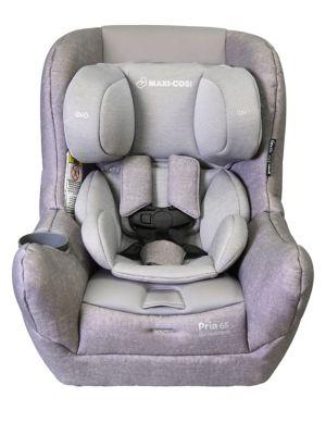 QUICK VIEW Maxi Cosi Pria Convertible Car Seat