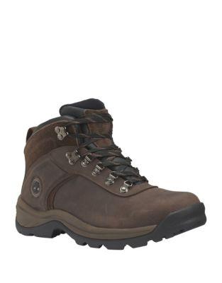 f5ea618962c5 Men - Men s Shoes - Boots - thebay.com
