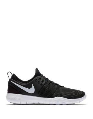 Nike   Femme - Chaussures femme - labaie.com 7bc62844a1ba