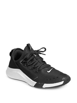 b3e23bb5fb9 QUICK VIEW. Nike. Women s Air Zoom Elevate Sneakers