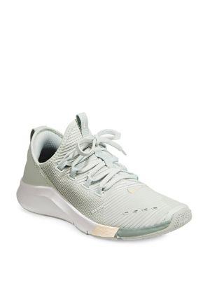 De Zoom Air Elevate Nike Chaussures Pour Sport Femme PX8OknwN0Z