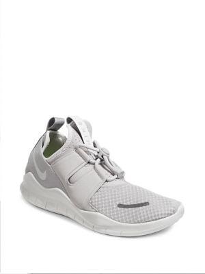 timeless design 18766 8e30e Nike   Men - Men s Shoes - thebay.com