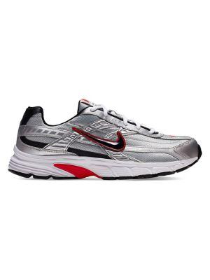 fdd1f7da Nike | Men - thebay.com