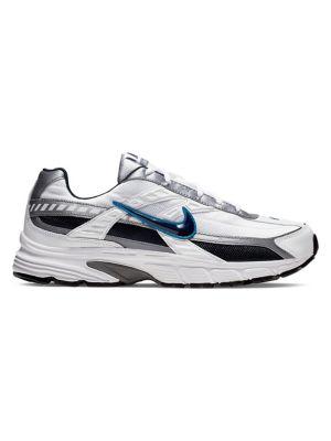 2a69ba2d Nike | Men - thebay.com
