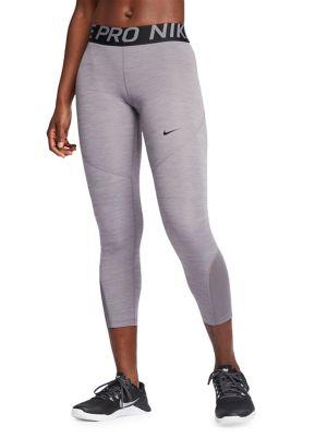 011368fed80ca4 Women - Women's Clothing - Activewear - Bottoms - thebay.com