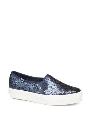 23b417dee7 Women - Women's Shoes - Sneakers - thebay.com