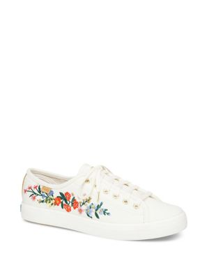 ceeef68ef41 Product image. QUICK VIEW. Keds