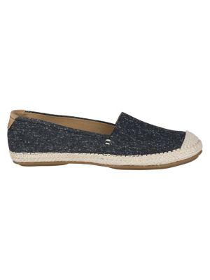 5b51b2a9601 Women - Women s Shoes - Loafers   Oxfords - thebay.com
