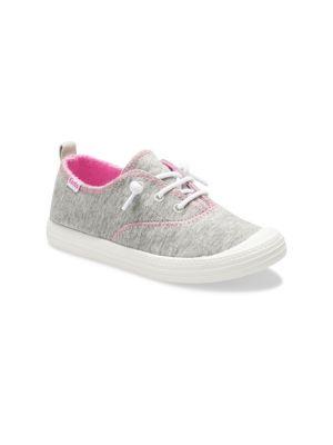 d19df053f Kids - Kids  Shoes - Sneakers - thebay.com