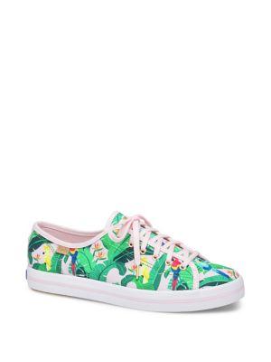 49547e14bce353 Women - Women s Shoes - Sneakers - thebay.com