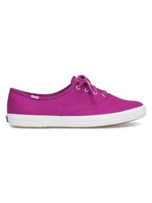 5131397bd5342 Women - Women's Shoes - Sneakers - thebay.com