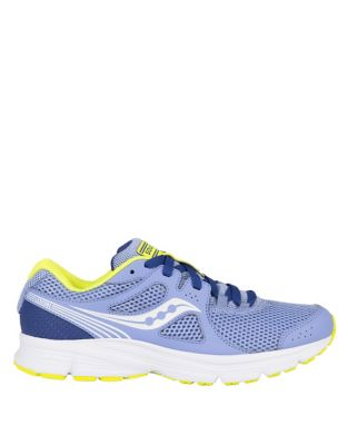532fd8a5cce558 Product image. QUICK VIEW. Saucony. Women s Lexicon 3 Athletic Sneakers
